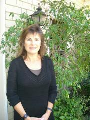 Monica Brock Peterson