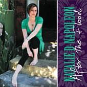 Natalie D-Napoleon