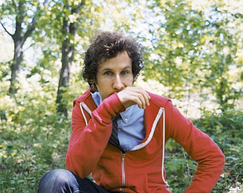 Twenty-nine-year-old Australian singer/songwriter Ben Lee chats about his recently released Ripe and his upcoming U.S. touring plans.
