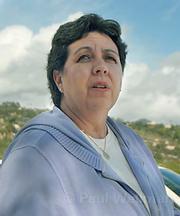 Denise D 'Sant Angelo