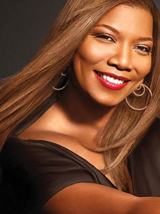 Oscar-nominated actress and Grammy Award-winning rapper Queen Latifah comes to the Arlington in support of her new jazz album, <em>Trav'lin' Light</em>.