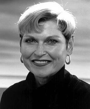Cynthia Martin