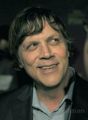 Director Todd Haynes