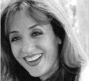 Gina B. Nahai