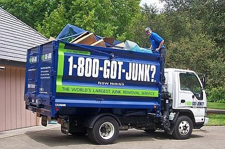 Asking yourself should I junk my car? Get cash for a junk car, truck, SUV, RV or van within 24hours! With nearly locations, Cash for Junk Car buyers is nearby.
