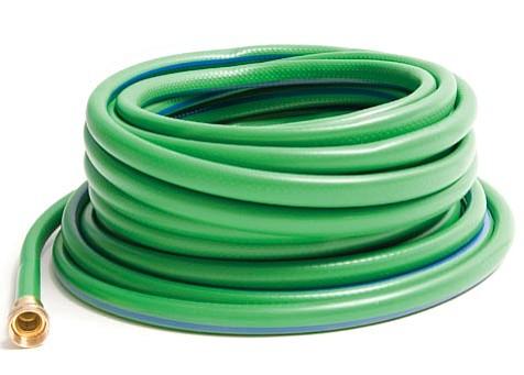 garden hoses safety - Garden Hose