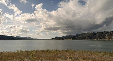 Fearing an invasion of the typically tranquil waters of Lake Cachuma by the Russian-born, pipe-clogging quagga mussels, county supes implemented a stringent set of new rules for boaters at the popular county park this week.