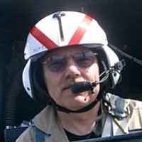 Jim Ramage
