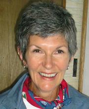 Carolyn Samuels