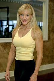 Lynn Daley