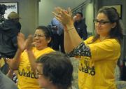 Pueblo celebrates