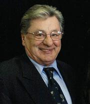 Vincent Vito Falcone