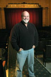 Rod Lathim