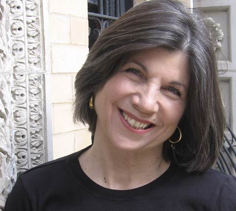 anna quindlen essay on abortion Free essay: if these walls could talk: the evolution of abortion in the year 2001, women can receive legal abortions that was not the case just a small time.