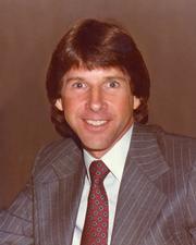 Jay Michaelson 1941-2009
