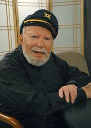 George Joseph Werier 1916-2009