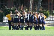 UCSB Field Hockey