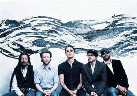 incubus reemerges with monuments and melodies