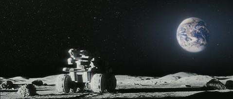 <em>Moon</em>