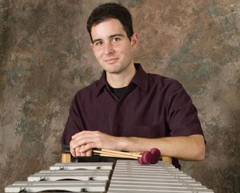 Tyler Blanton