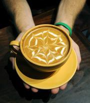 Northstar Coffee