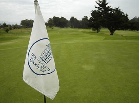 Ty Warner Revamping Montecito Country Club