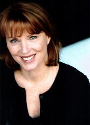 Mariette Hartle