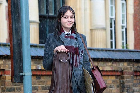 Carey Mulligan is getting <em>An Education</em> in stardom as she continues to work with big names in film direction, this time with award-winning Danish director Lone Scherfig.