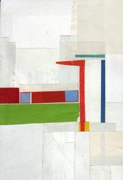 """Carlos Grano's """"Art School"""" (2009)."""