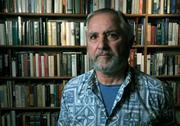 Ralph Sipper