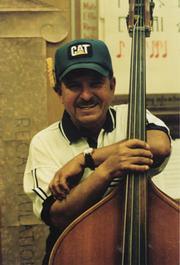 Theodore Martinez