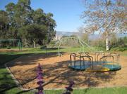 Fortuna Park