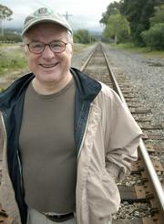 Roger Heroux April 15, 2006