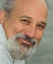 Richard Salas
