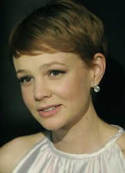SBIFF 2010 Virtuoso honoree Carey Mulligan