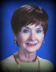 Principal Ellen Manning retires after 27 years at St. Raphael's