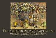 The Chardonnay Symposium