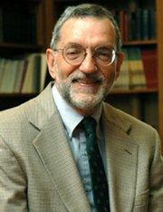 Kenneth S. Yalowitz