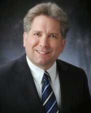 Mark K. Olson