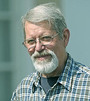 Dennis Apel