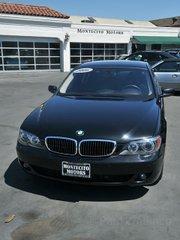 Montecito Motors