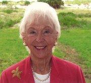 Suzanne Bock