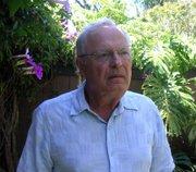 Ron Kronenberg