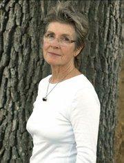 Carol Kenyon