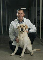 Dr. Dave Dawson
