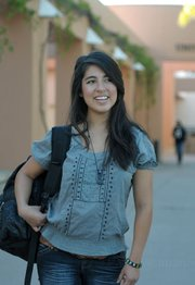 Neyra Pacheco