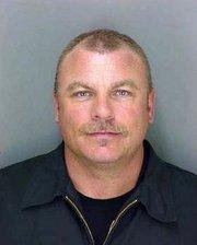 John Eric Bergstrom, age 45
