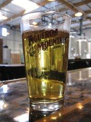 Figueroa Mountain Brewing Company