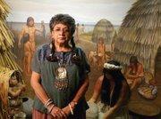 <em>6 Generations: A Chumash Family History</em>