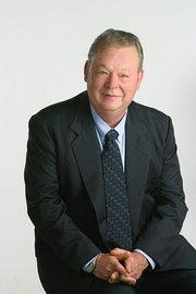 Andrew Seybold